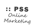 PSS Online Marketing